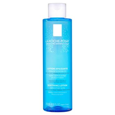 La Roche-Posay Physiological Soothing Toner 200ml