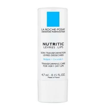 La Roche-Posay Nutritic Lips 4.7ml