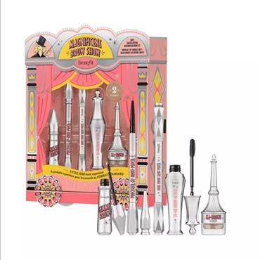 Benefit Magnificent Brow Show