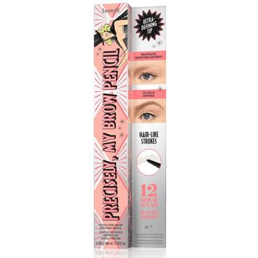 Benefit Precisely My Brow Pencil Shade 8g