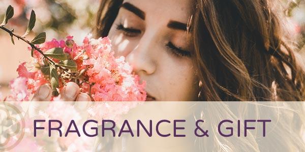 Fragrance & Gift