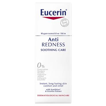 EUCERIN ANTI RED NEUTRALISING DAY FLUID 50ML