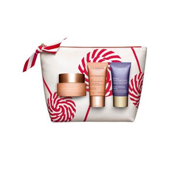 CLARINS EXTRA FIRMING SET