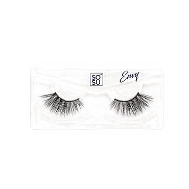 SOSU SINFUL LASHES ENVY