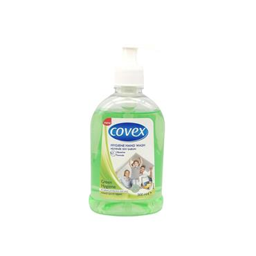 COVEX GREEN HYGIENE 350ML