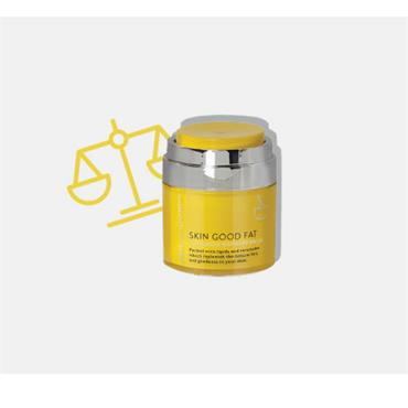 SKINGREDIENTS SKIN GOOD FAT 30ML