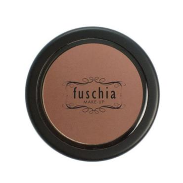 FUSCHIA BLUSH NO 3 MINK 3 5G BLU015