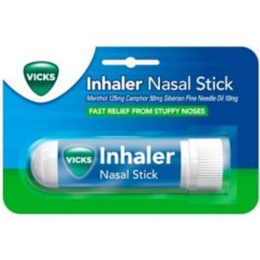 VICKS INHALER NASEL STICK 1 PACK
