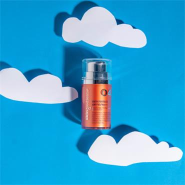 SKINGREDIENTS SKIN SHEILD SPF 50ML