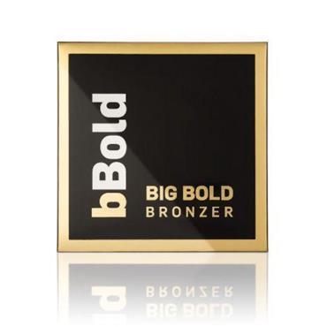 BBOLD BIG BOLD BRONZER 200ML