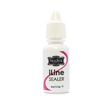 FUSCHIA MAKE UP ILINE SEALER 5OZ