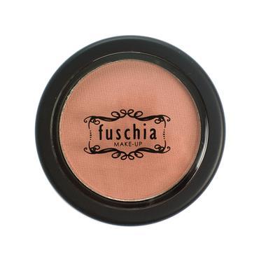 FUSCHIA MAKE UP BLUSH EARTH