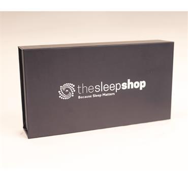 Sleep Shop Silk Pillowcase