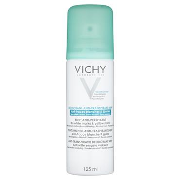 VICHY 48HR ANTI PERS 125ML/75G