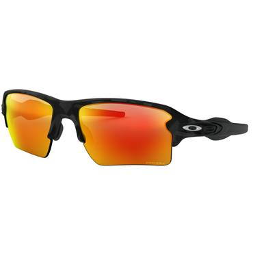 Oakley Flak 2.0 XL PRIZM Glasses  Black