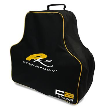 Powakaddy Compact C2 Travel Cover  .