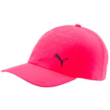 f38a71f5eb7f6 McGuirk's Golf | Headwear | Golf Store Ireland