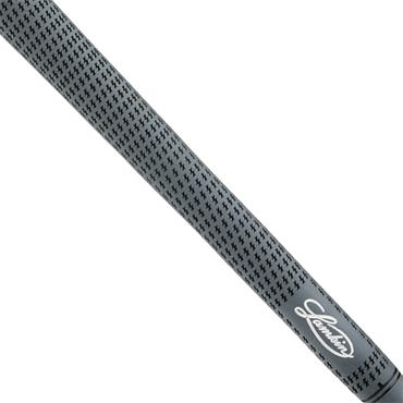 Lamkin Crossline ACE 3 Gen Std Grip  ONE