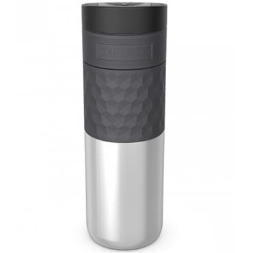 Kambukka Etna Grip 500ml Tumbler  Stainless Steel