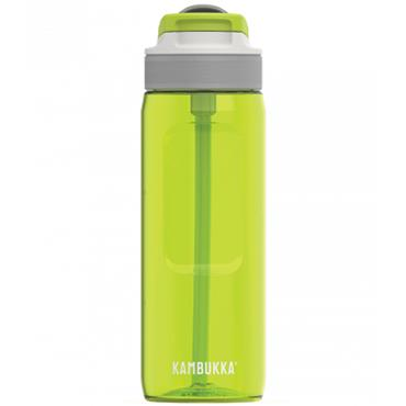Kambukka Lagoon 750ml Tumbler  Apple Green