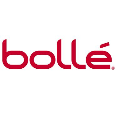 Bolle Columbus Matte Polarized Glasses Brown