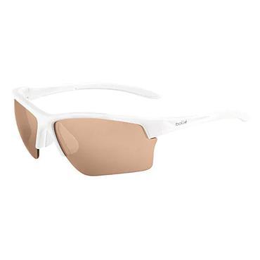 Bolle Flash Sunglasses  WHT MATT