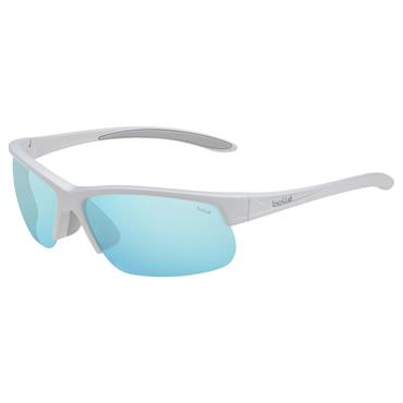 Bolle Breaker Sunglasses  Cool Grey Matt