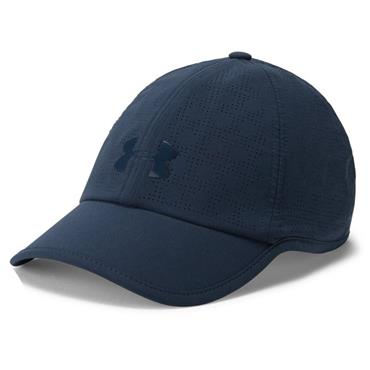 Under Armour Ladies Driver Cap  Academy 408