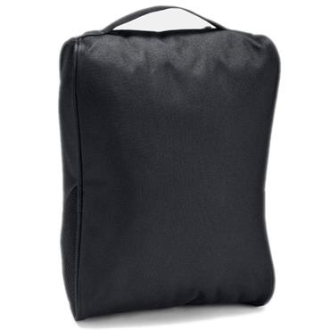 Under Armour Shoe Bag  Black 001