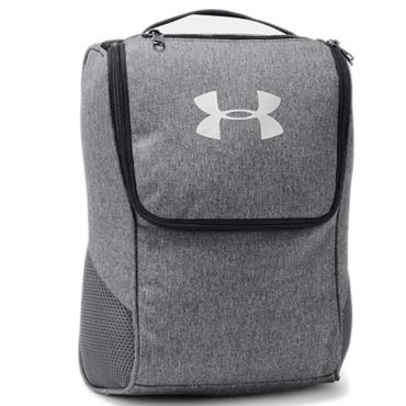 Under Armour Shoe Bag  Graphite 041