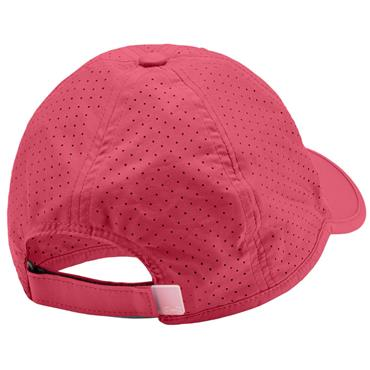 Under Armour Golf Driver Cap  Perfection 853