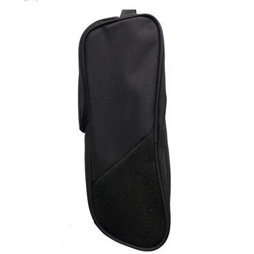 Under Armour HOVR Shoe Bag  Black 002
