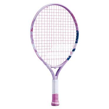 Babolat Babolat Tennis B Fly 19 Jr Racket Violet  Violet 311