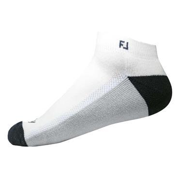 FootJoy Gents ProDry Spt 2pk Sock  Assorted