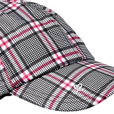 Daily Sports Wear Catleya Wind Hat  Catleya Grey 903