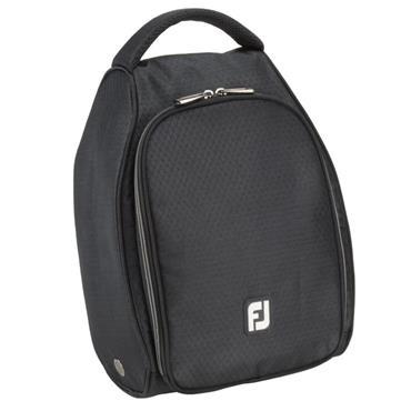 FootJoy Shoe Bag  Black