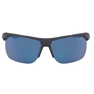 Nike Trainer M EV1013 Glasses Matte Blue