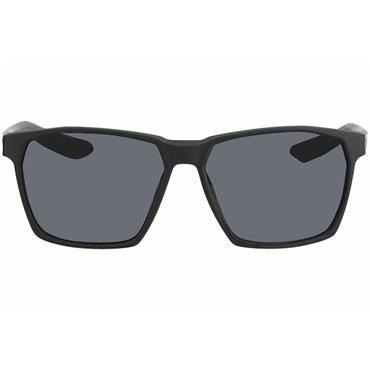 Nike Maverick Glasses EV1094  Matte Black