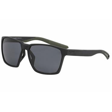 Nike Maverick EV1094 Glasses Matte Black