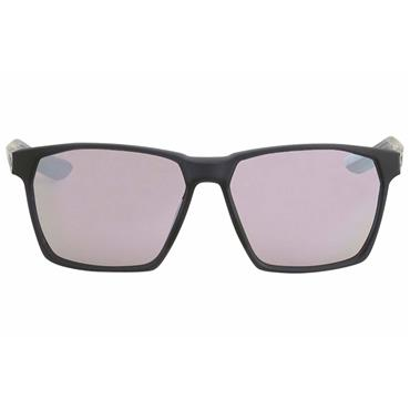 Nike Maverick E EV1096 Glasses Matte Black  - Light Carbon