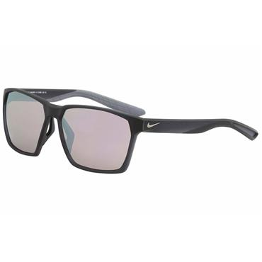 Nike Maverick E Glasses EV1096  Matte Black