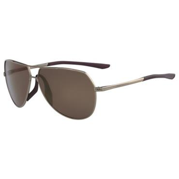 Nike Outrider E Glasses EV1086  Copper