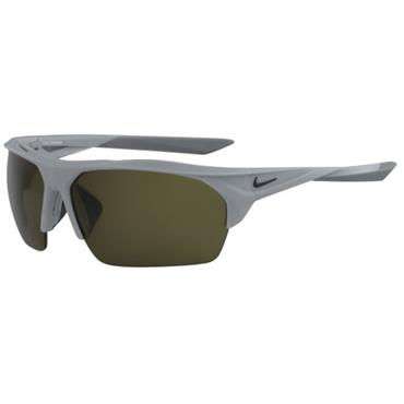 Nike Terminus E EV1069 Glasses Matte Grey