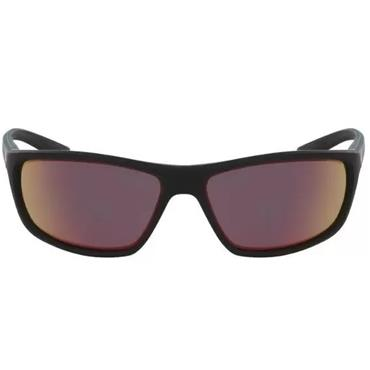 Nike Rabid M EV1110 Glasses  Matte Black
