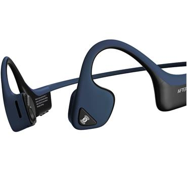 Aftershokz Air Headphones  Midnight Blue