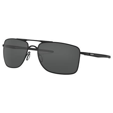 Oakley Oakley Gauge 8 Glasses OO4124  Matte Black