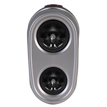 Sureshot Pinloc Laser 5000IP  Black