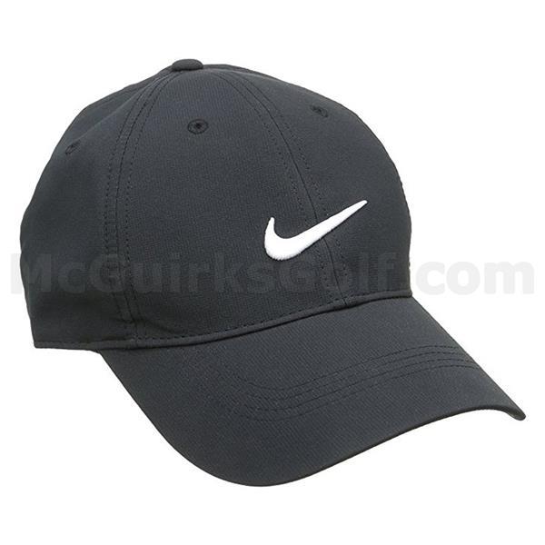 7062673d64798 Nike Tech Adjustable Legacy91 Cap Black