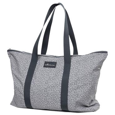 Abacus Marion Bag  Graphite 231