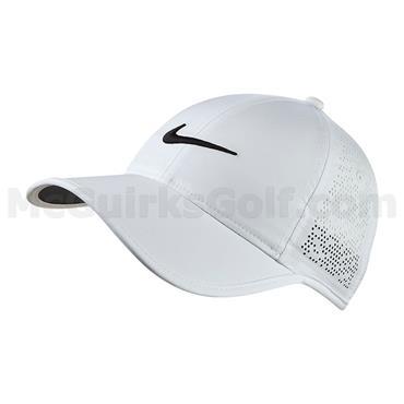 bdceb599398f2 Nike 742707 Nike W Perf. Cap White ...